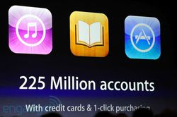 WWDC 2011 iOS 5 03