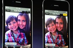 WWDC 2011 iOS 5 APN 02