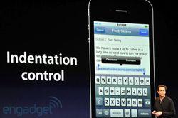 WWDC 2011 iOS 5 mail 02