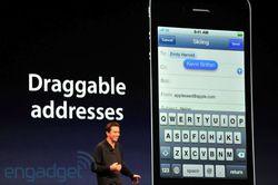 WWDC 2011 iOS 5 mail 03