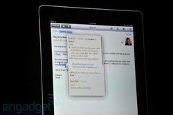 WWDC 2011 iOS 5 mail 04