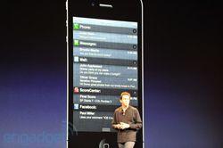 WWDC 2011 iOS 5 notifications 02