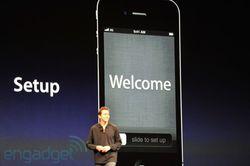 WWDC 2011 iOS 5 PC Free 02