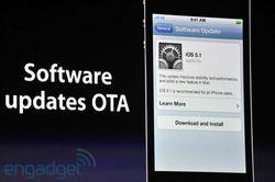 WWDC 2011 iOS 5 PC Free 03