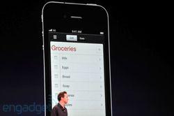 WWDC 2011 iOS 5 reminders 02