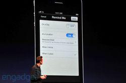 WWDC 2011 iOS 5 reminders 03