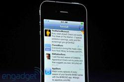 WWDC 2011 iOS 5 Twitter 01