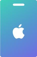 WWDC-2014-billet