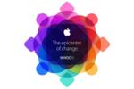 iOS 9 pourrait redonner un sacré coup de fouet à l'iPhone 4S