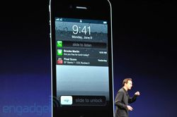 WWDC iOS 5 notifications 04