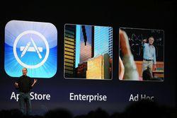 WWDC iPhone 02