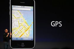 WWDC iPhone 07