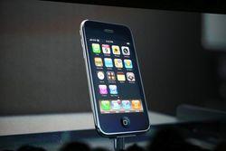 WWDC iPhone 09