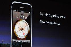 WWDC iPhone 11