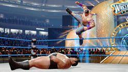 WWE All Stars PS3 (3)