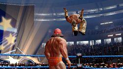 WWE All Stars PS3 (4)
