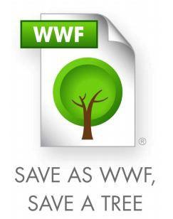 WWF-format