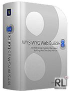 WYSIWYG Web Builder : créer son site internet rapidement