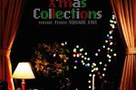 X\'mas Collections - music from Square Enix