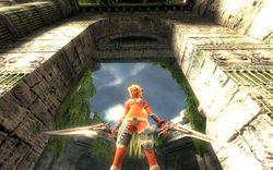 X Blades   Image 2