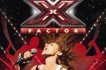 X Factor PS3