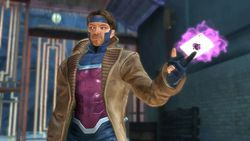 X-Men Destiny - Image 9