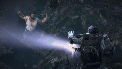 X-Men Origins Wolverine - Image 10