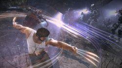X-Men Origins Wolverine - Image 11