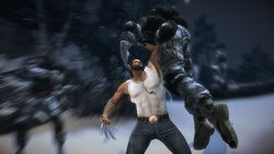 X-Men Origins Wolverine - Image 12