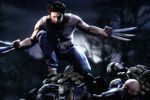 X-Men Origins Wolverine - Image 2