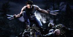 X Men Origins Wolverine   Image 2