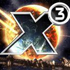 X3 Réunion : patch 2.5