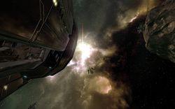 X3 Terran Conflict   Image 11