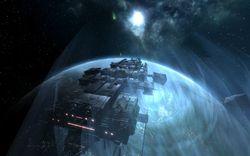 X3 Terran Conflict   Image 12