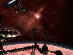 X3 Terran Conflict   Image 7