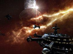 X3 Terran Conflict   Image 9