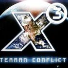 X3 Terran Conflict : patch 1.2