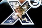 X3 Terran Conflict : patch 1.2