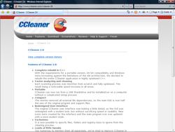 x64 ccleaner64