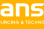 xansa-logo