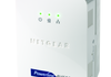 Test CPL 500 Mbit/s : Netgear Powerline AV 500 (XAVB5001)