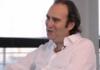 Iliad : Xavier Niel veut récupérer fréquences et antennes de Wind et 3 Italia