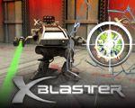 xblaster logo 2