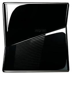 Xbox 360 250 Go - 6