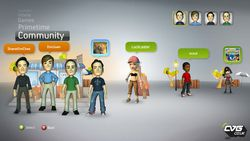 Xbox 360 Avatars   1