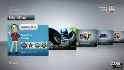Xbox 360 Avatars   2