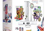Xbox 360 Celebration Pack - 1