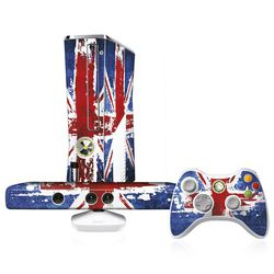 Xbox 360 Celebration Pack - 2