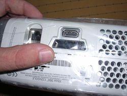 Xbox 360 halo 3 2