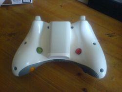 Xbox 360 Manette FPS   Image 1